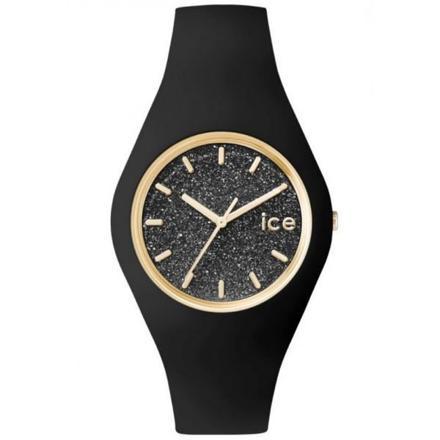 montre ice watch noire femme
