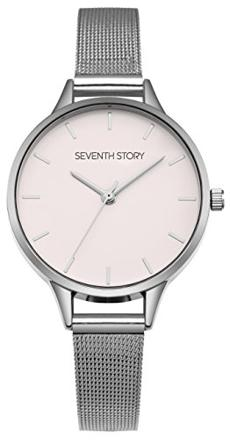 montre seventh story