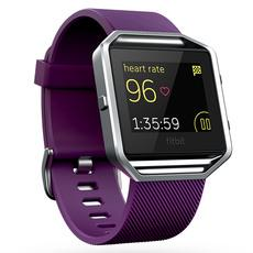 montre sportive pour femme