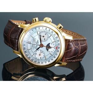 montre suisse homme