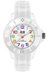 montre swatch junior