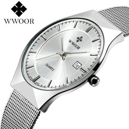 montre wwoor