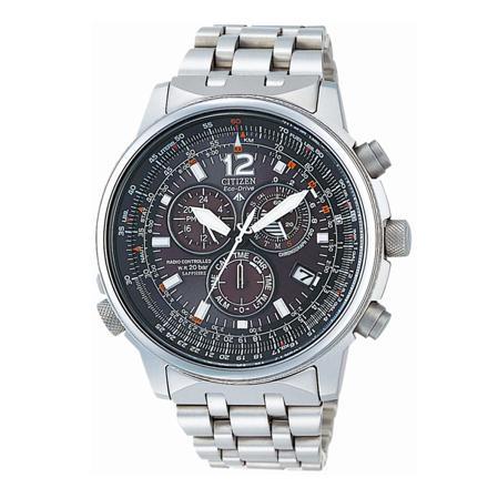 montres citizen