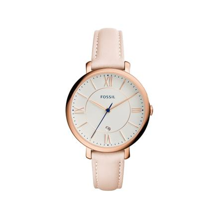 montres fossile femme