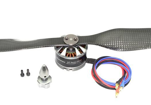 moteur drone racer