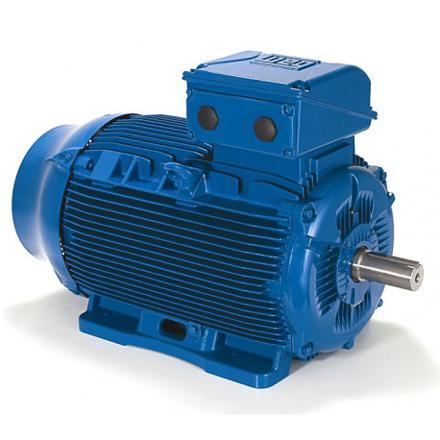 moteur electrique 100 tr min