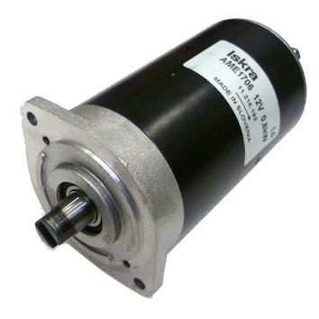 moteur electrique 12v 200w