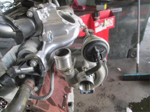 moteur kangoo 1.5 dci 70