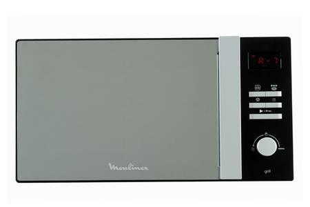 moulinex micro onde grill