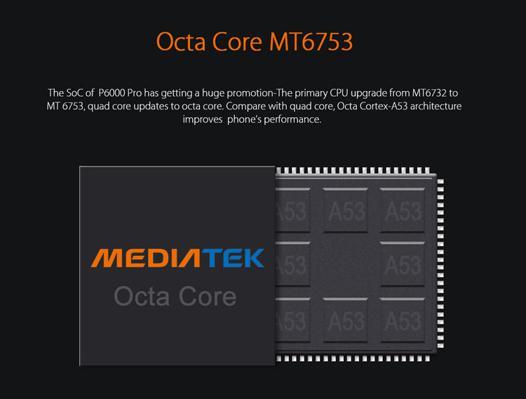 mtk6753