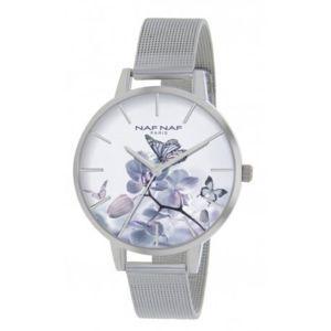 nafnaf montre