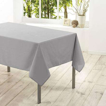 nappe rectangulaire anti tache