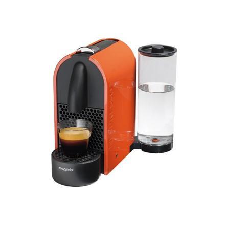 nespresso magimix m130
