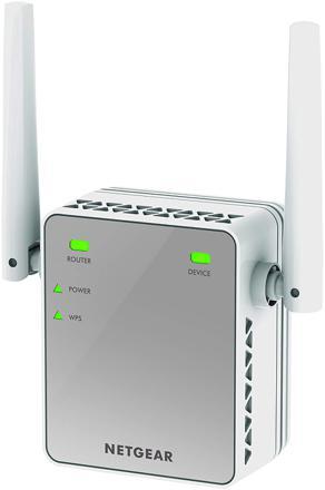 netgear n300 wifi