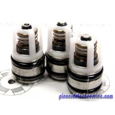 nettoyeur haute pression pieces détachées