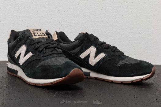 newbalance 996