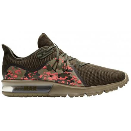 nike sequent homme