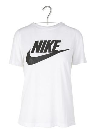 nike t-shirt femme