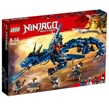 ninjago jouet