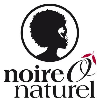 noir o naturel