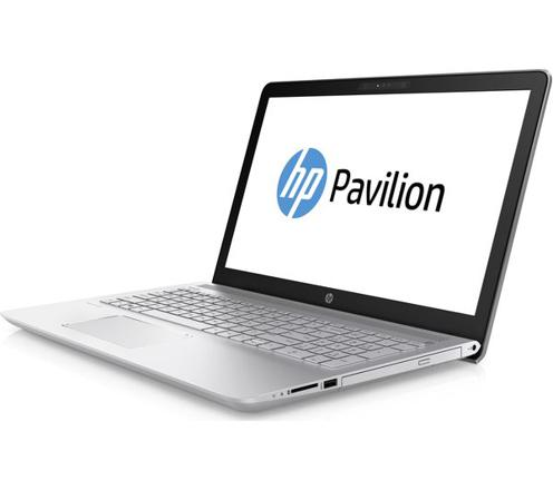 notebook hp pavilion