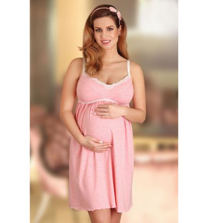 nuisette pour femme enceinte