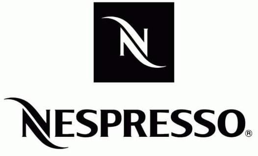 numéro vert nespresso