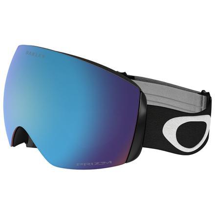 oakley masque de ski