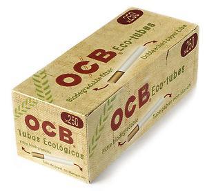 ocb tubes