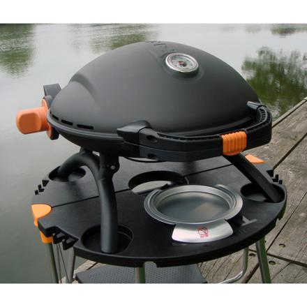 o'grill