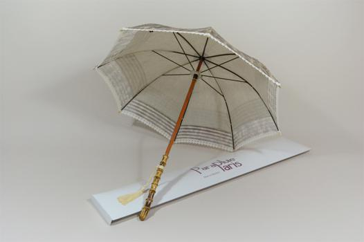 ombrelle femme anti uv