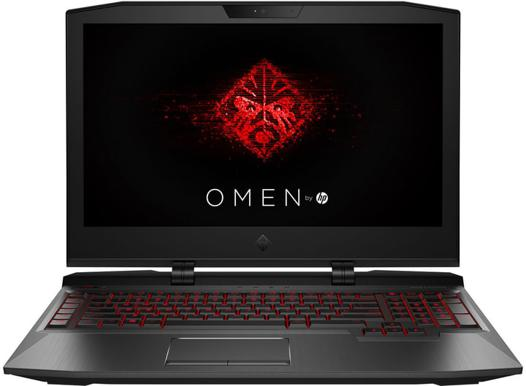omen ordinateur