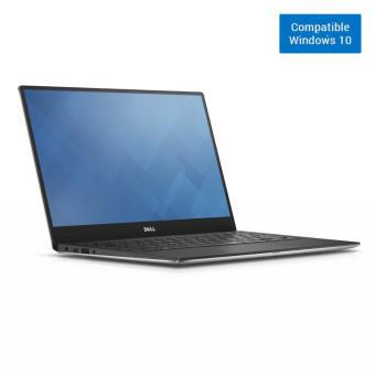 ordinateur dell xps