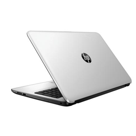ordinateur hp i7