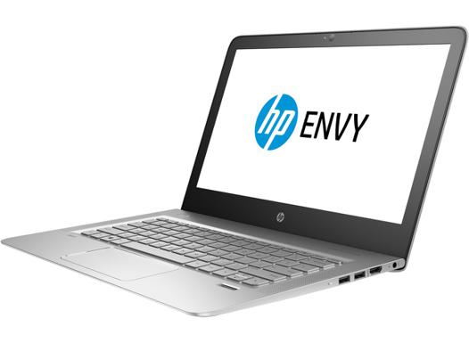 ordinateur portable 13 pouces hp