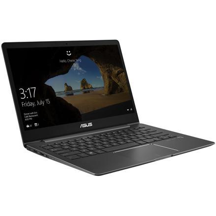 ordinateur portable 13 pouces ssd
