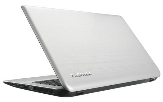 ordinateur portable 17 pouces toshiba