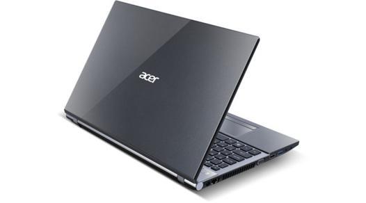 ordinateur portable acer 15 pouces