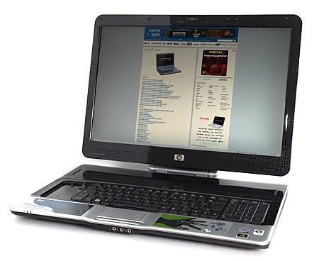 ordinateur portable asus 20 pouces