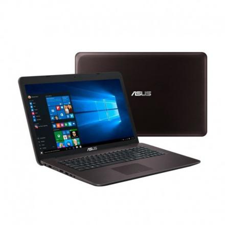 ordinateur portable asus 8go ram