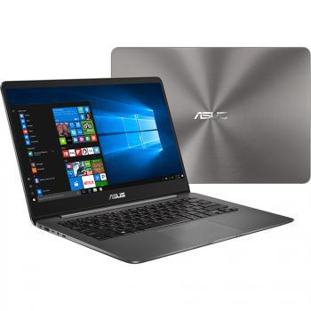 ordinateur portable asus ultrabook