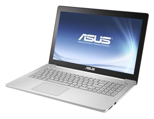 ordinateur portable  consommateur