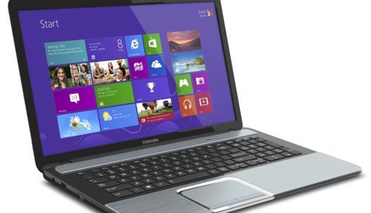 ordinateur portable de qualité
