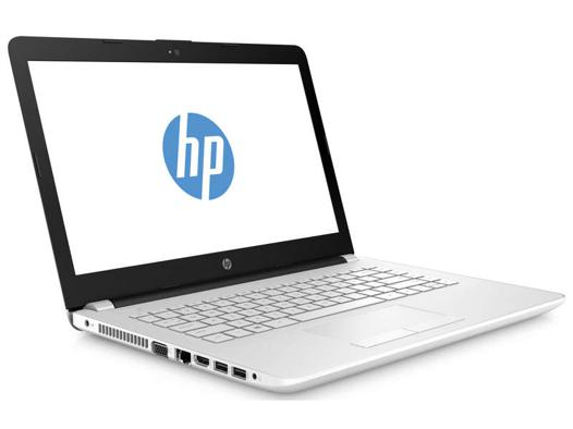 ordinateur portable hp 14