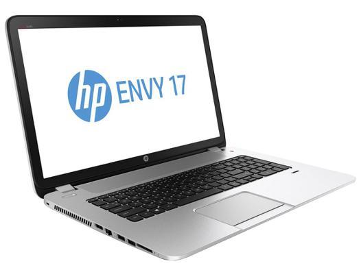ordinateur portable hp clavier lumineux