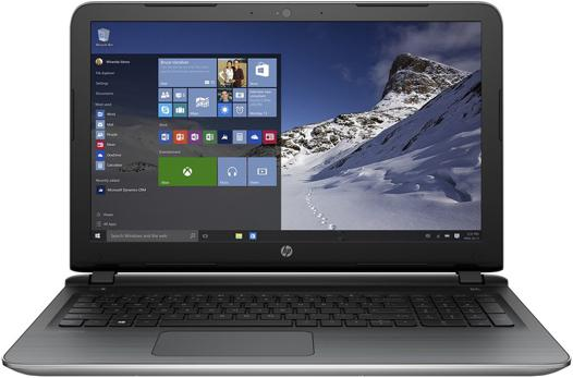 ordinateur portable hp intel core i5