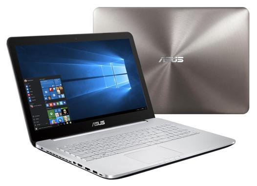 ordinateur portable i7 ssd 15''