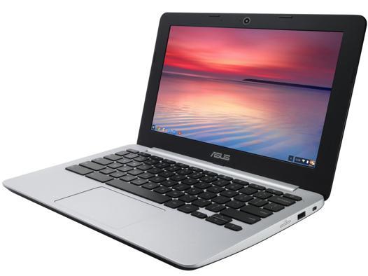ordinateur portable idéal pour étudiant