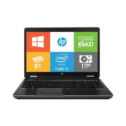ordinateur portable intel core i5 15 pouces
