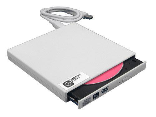 ordinateur portable lecteur cd